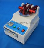 耐磨试验机 taber耐磨试验机