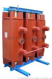 变压器 SCB13-50/35-0.4