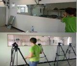 加工定製單向透視玻璃單向玻璃單反視鏡玻璃
