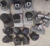 索尼 SRG-121DH视频会议摄像头维修