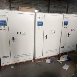 东营1.5KWUPS蓄电池制造商