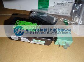 ASCO G551A001MS二位五通电磁阀