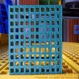 邯郸玻璃钢格板生产厂家