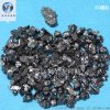 高纯硼粒 单晶硼粒 熔炼添加用硼粒 金属硼颗粒