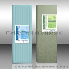 广州包装设计公司,源创包装设计印刷