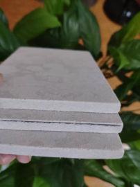 广州硅酸钙板 硅酸钙板吊顶、隔断厂家供应