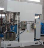 100L双行星搅拌机生产厂家 双行星混合搅拌机