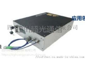 1-6G微波光纤传输模块厂家直销