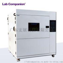 低温耐寒冲击试验机 温度冲击试验箱 冷热冲击实验机