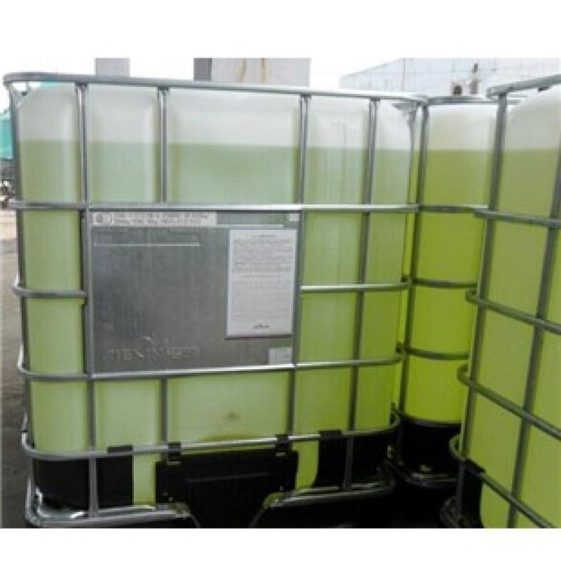 水處理殺菌劑,次氯酸鈉