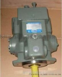 直销PV2R1-10-F-RAB-41油研叶片泵