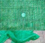 西安哪余有賣綠網防塵網137,72120237