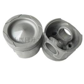 康明斯QSK23柴油发动机配件活塞4095489