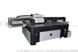 1810塞尔打印机 高落差打印机