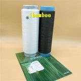 竹炭丝 竹炭纱线 ibamboo 竹炭纤维运动毛巾