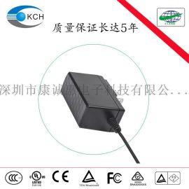 5V3A 美规过ULF CC认证电源适配器