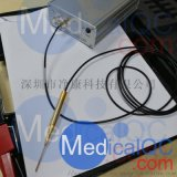 PA NH1000针式水听器