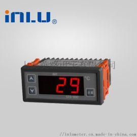 供应STC-800数显温控器