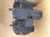 泰寧液壓柱塞泵A7V117SC1RPFOO