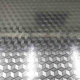 广州不锈钢木纹板 304不锈钢压花板定制