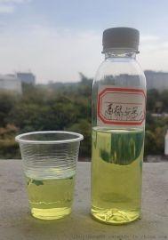 柴油广州港茂油库国五柴油伯利恒石油
