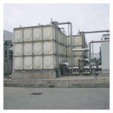304水箱 不鏽鋼保溫水箱 澤潤 生產消防水箱