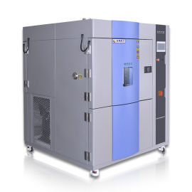 保鲜盒耐热冲击温度试验机,高低温冲击试验机