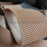粒面橡膠刺皮