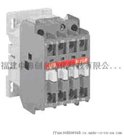 深圳一级代理ABB中间继电器全新原装价格