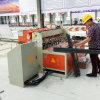 新疆建築鋼筋網片焊網機價格