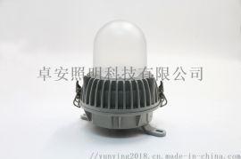 LED防眩泛光灯 NFC9183