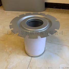 英格索兰移动机柴油机初滤器芯42837872