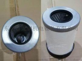 供应日立空压机配件油气分离器52533020