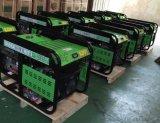 汽油发电机25KW ATS全自动