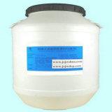 十六烷基  基溴化銨
