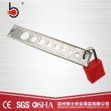 气源接口控制锁气源锁安全锁具厂家BD-Q11