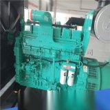 TR60礦車康明斯K19工程機械發動機總成