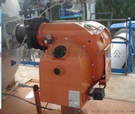 利雅路燃烧器RIELLO 40 G5LC上海批发