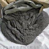 結構物加厚保護層專用砂漿,高強度砂漿,聚合物砂漿