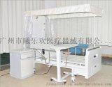 一体式层流床 净化病床 化疗护理床