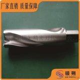生產定製加工非標機夾數控刀桿刀具廠