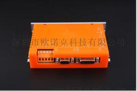 低压直流伺服驱动器 20~90V 12/36A