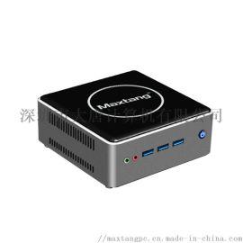 大唐NUC主机i5i7迷你电脑云终端htpc准系统