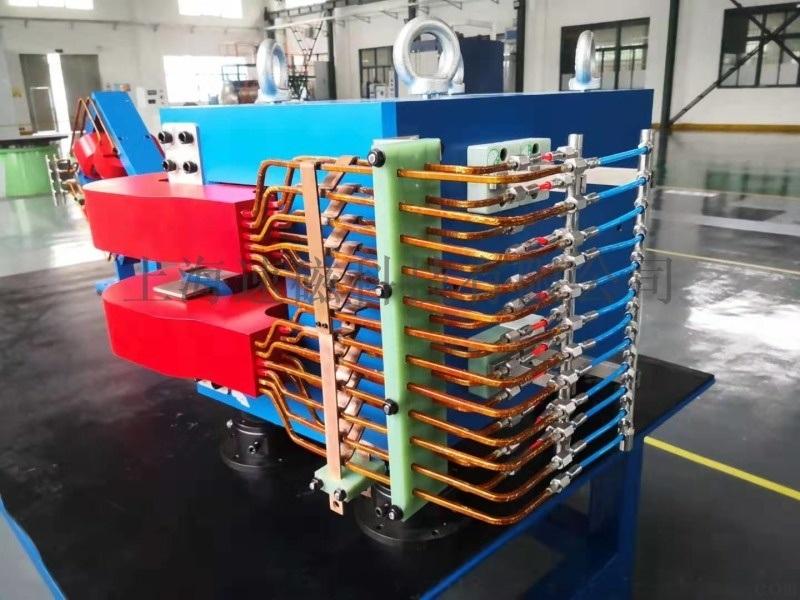 二極磁鐵,高精度磁鐵CT-2