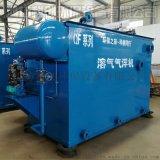 高效气浮机屠宰污水处理设备合作厂家