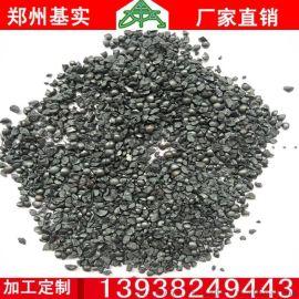 河南钢砂耐磨度高 1.2钢砂厂家直供