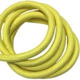 耐高温防火芳纶纤维绳