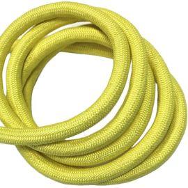 耐高溫防火芳綸纖維繩