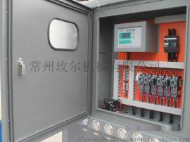常州MC-05AD液压站用油冷机厂家现货