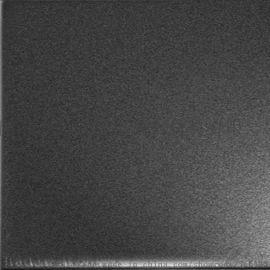 304不锈钢喷砂板电镀黑钛销售